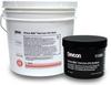 Devcon DFense Blok 13307 Gray Ceramic Epoxy - Putty 9 lb Pail - 2:1 Mix Ratio - 11350 -- 078143-11350