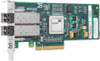 Fibre Channel Adapter -- QLogic 800 Series