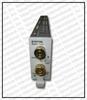 Fiber Optic Equipment -- 81613A