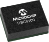 Oscillator -- DSC6100 - Image