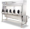 Class III Biosafety Cabinet -- IsoGARD® IG-12 - Image