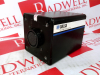 DALSA CC-C4-0512H-STDL ( IMAGE CAPTURE CONTROLLER FOR CAMERA ) -- View Larger Image