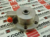 OMEGA ENGINEERING TH-LMP4 ( LOAD CELL TRANSDUCER SS PN- 062889 ) -- View Larger Image