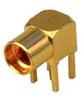 RF Connectors / Coaxial Connectors -- 135-9701-311 -Image