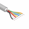 Multiple Conductor Cables -- 839-30-01152-153-ND -Image