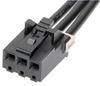 Rectangular Cable Assemblies -- WM26639-ND -Image