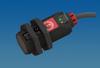 E3TA Photoelectric Sensor with Teach in Function -- IMS.PE.E3TA -Image