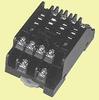 Socket -- PTF14A-A - Image