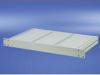 MultipacPRO 19 Inch Chassis AlZn -- 20860-645