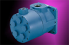 Checkball Piston Pumps -- Fixed Displacement PF4200H Series
