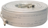 Q-See 200' RG59 Video/Power Cable -- QSVRG200
