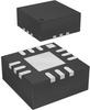 RF Power Dividers/Splitters -- 1465-1270-6-ND