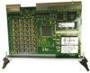 6U CompactPCI™ Intelligent Data Acquisition Board -- ACQ32CPCI - Image