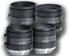 Lens,25MM,Compact Fixed Focal Length, Edmund Optics -- 781417-01