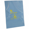 Static Control Shielding Bags, Materials -- 1901030-ND