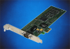 CANpro PCI Express -- 1-Channel