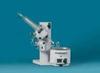 23012A000 - Rotary Evaporator, Diagonal Condenser, 220V -- GO-23012-00 - Image