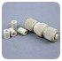 High Pressure Inline Filters - Image