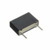 Film Capacitors -- 103MKP275KC-ND - Image