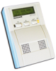 Indoor Air Quality Monitor -- IAQ Point
