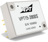 DC-DC Converter -- VPT15-2800S -Image