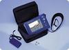 Fiber Optic Equipment -- E6020A