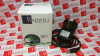 GENERIC YGY-122000 ( POWER ADAPTER AC/DC .5A 100-240VAC 50/60HZ 12VDC ) -Image