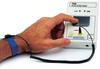 SCS 746 Wrist Strap Tester -- 746