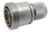 Between Series Adapter -- 131150011 - Image