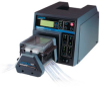 Manostat Carter 4/8 Multi-Channel Cassette Pump System
