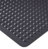 Airflex Anti-Fatigue Mats