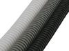 Flex Guard Wire Loom -- FGP-13156-1/4 - Image