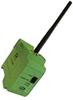 Zigbee Development Tools -- 95M0342