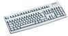 Cherry G83 6104 -- G83-6104LRNUS-2