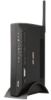 Actiontec Wireless DSL Gateway GT704WGB -- GT704WGB