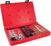 53 Pieces Rethreading Kit -- 91953 -- View Larger Image