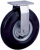 Casters & Wheels -- 1101 Series