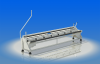 Rack'N'Roll - Carpet and Vinyl Cutting and Re-rolling and Wrapping Machine