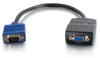 11in Trulink® 2-Port UXGA Monitor Splitter Cable -- 2006-29587-ADT - Image
