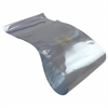 Static Control Shielding Bags, Materials -- SCP360-ND -Image