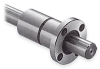 Ball Splines - Keyless Spline Nut -- SSPM 8
