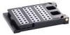 BioTek Take3 and Take3 Trio Micro-Volume Microplates -- hc-11-120-571