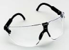 3M Lexa Safety Eyewear -- hc-19-034-443