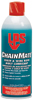 Chain Mate® Chain & Wire Rope Lube -- 2416 - Image