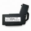 Electric Motocycle Battery -- HETER-64V-10Ah