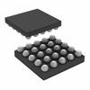 Linear - Amplifiers - Audio -- LMV1091TM/NOPBDKR-ND -Image