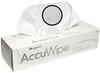 AccuWipe MicroPremium® MicroPremium 1-Ply Delicate Task Wipers
