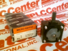 LIMIT SWITCH OPERATING HEAD ONLY HEAVY DUTY -- LSZ1P