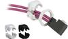 Split Cable Glands -- KVT