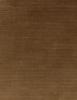 Classic Velvet Fabric -- 5086/07